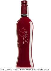 Сок XANGO Reserva 1 бутылка
