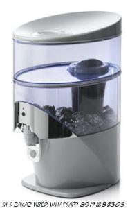 Фильтр для воды PiMag Waterfa