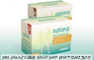 Нутрипро ( Nutripro ) - полноценное питание