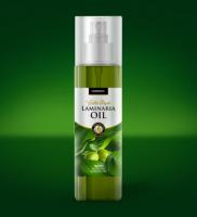Масло Laminaria oil